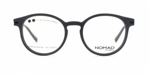 MOREL-Eyeglasses--men-eyeglasses-Acetate-pantos