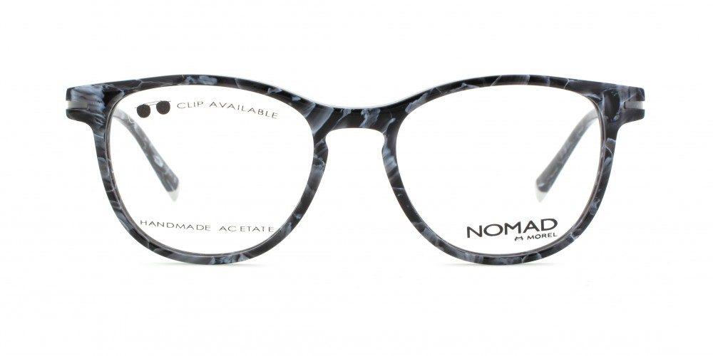f97b329012c294 MOREL-Eyeglasses--women-eyeglasses-Acetate-rectangle