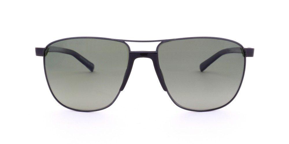 MOREL-Sunglasses--men-sunglasses-Metal-pilot