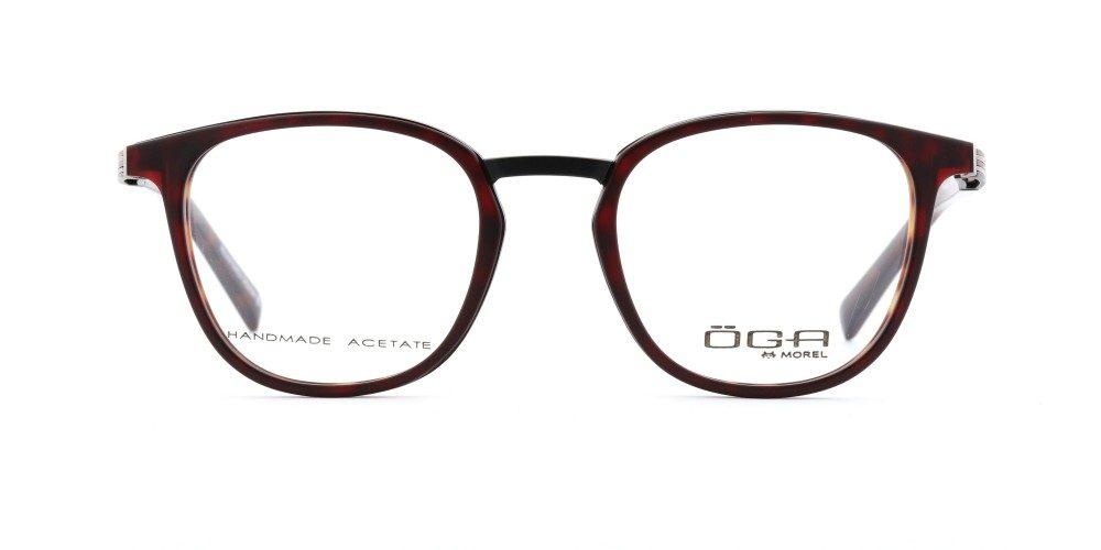 MOREL-Eyeglasses--men-eyeglasses-Acetate-pantos
