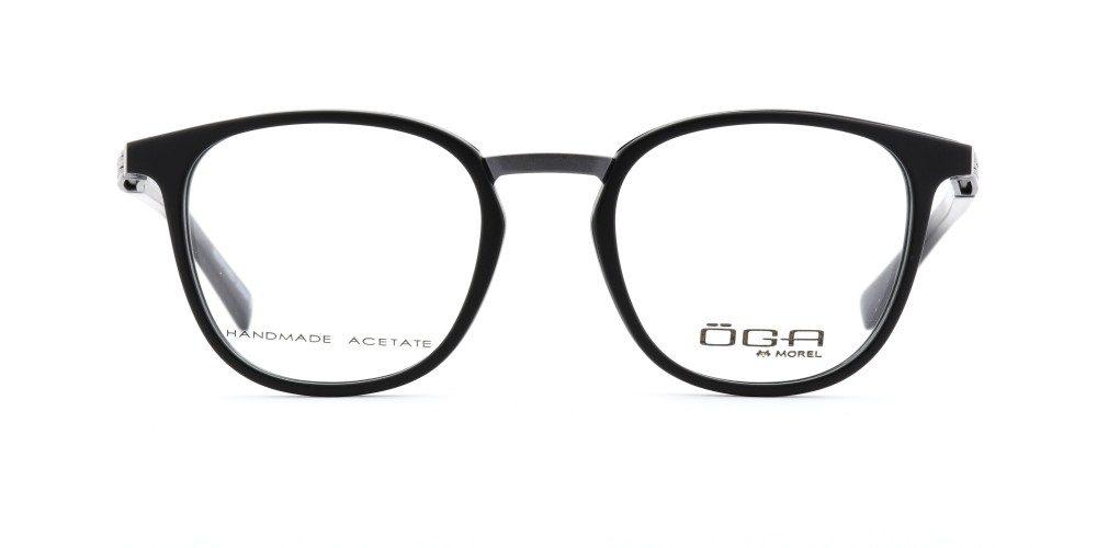 MOREL-Eyeglasses--men-eyeglasses-Acetate-pantos 87041cc793b4