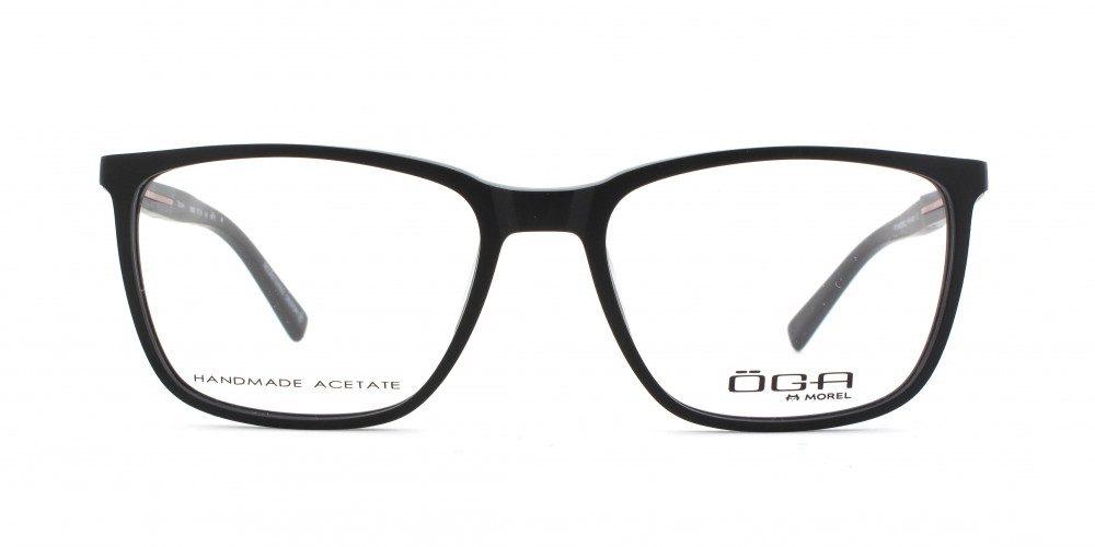 474f3e39cb MOREL-Eyeglasses--men-eyeglasses-Acetate-rectangle