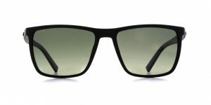 MOREL-Sunglasses--men-sunglasses--rectangle