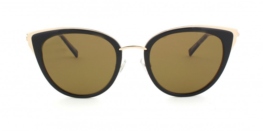 MOREL-Sunglasses--women-sunglasses-Acetate-a determiner