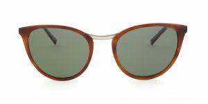 MOREL-Sunglasses--women-sunglasses-Mixed-a determiner