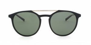 MOREL-Sunglasses--men-sunglasses