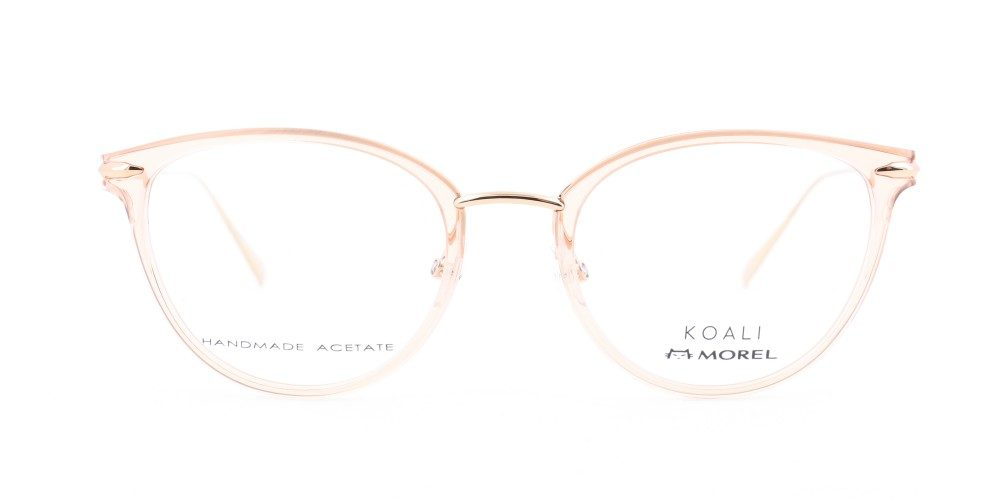MOREL-Eyeglasses--women-eyeglasses-Acetate-papillon