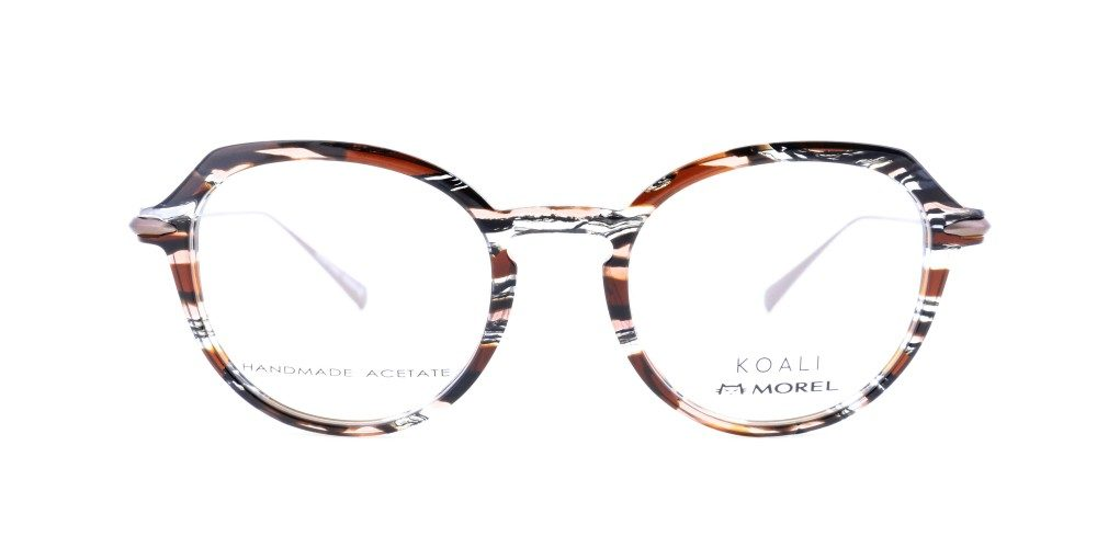 MOREL-Eyeglasses--women-eyeglasses-Acetate-pantos