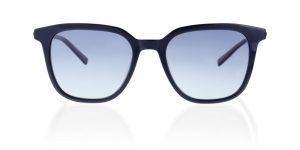MOREL-Sunglasses--men-sunglasses-Acetate-carree