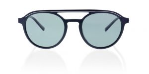 MOREL-Sunglasses--men-sunglasses-Acetate-pantos