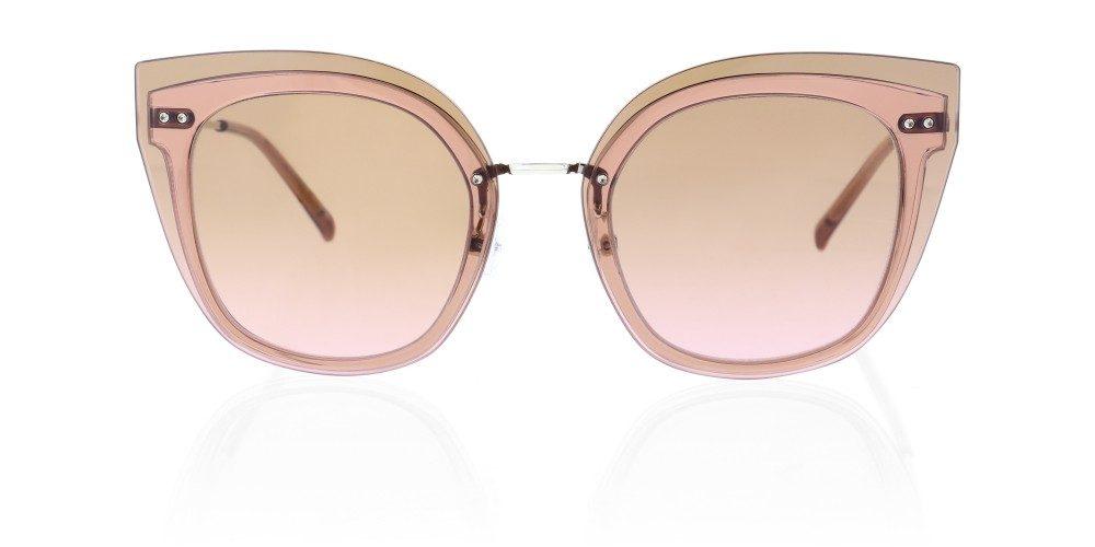 MOREL-Sunglasses--women-sunglasses-Acetate-carree