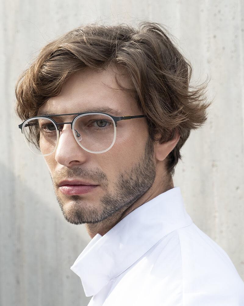 نتيجة بحث الصور عن Medical Glasses 2020 Men
