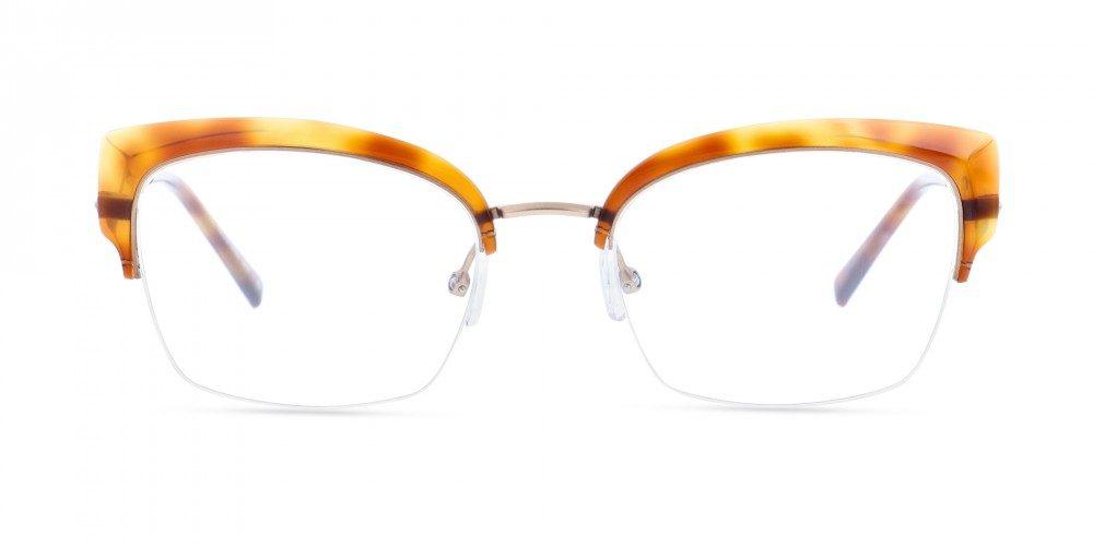 MOREL-Eyeglasses--women-eyeglasses-Acetate-rectangle