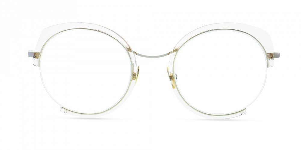 MOREL-Eyeglasses--women-eyeglasses-Acetate-round