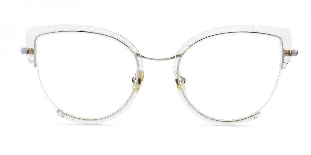 MOREL-Eyeglasses--women-eyeglasses-Acetate-papillon