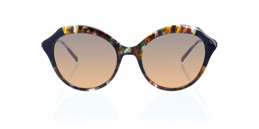 MOREL-Sunglasses--women-sunglasses-Acetate-oval