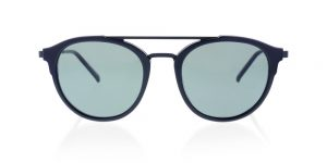 MOREL-Sunglasses--men-sunglasses-Acetate-pantos