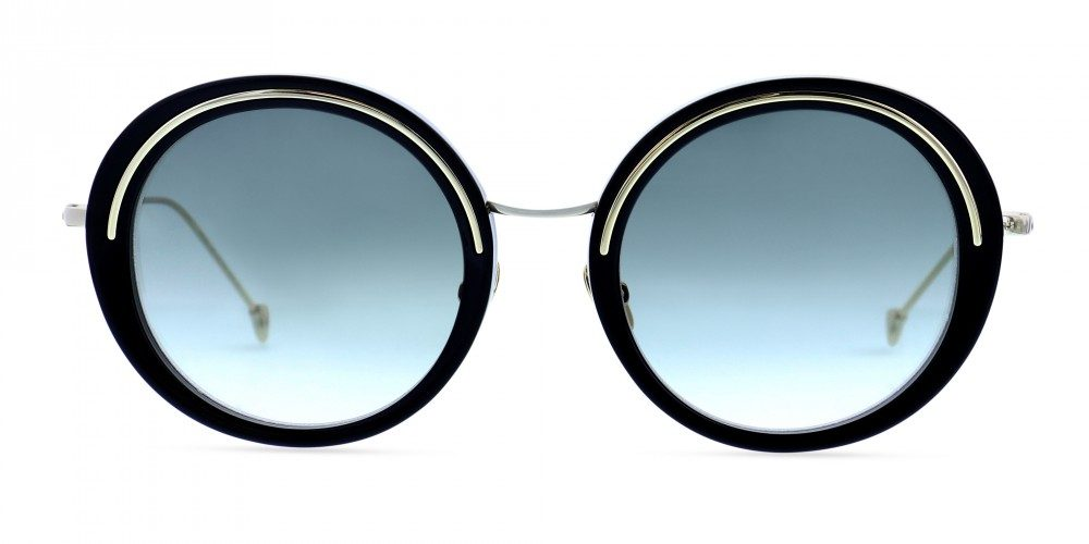 MOREL-Sunglasses--women-sunglasses-Acetate-round