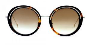 MOREL-Sunglasses--women-sunglasses-Acetate-round