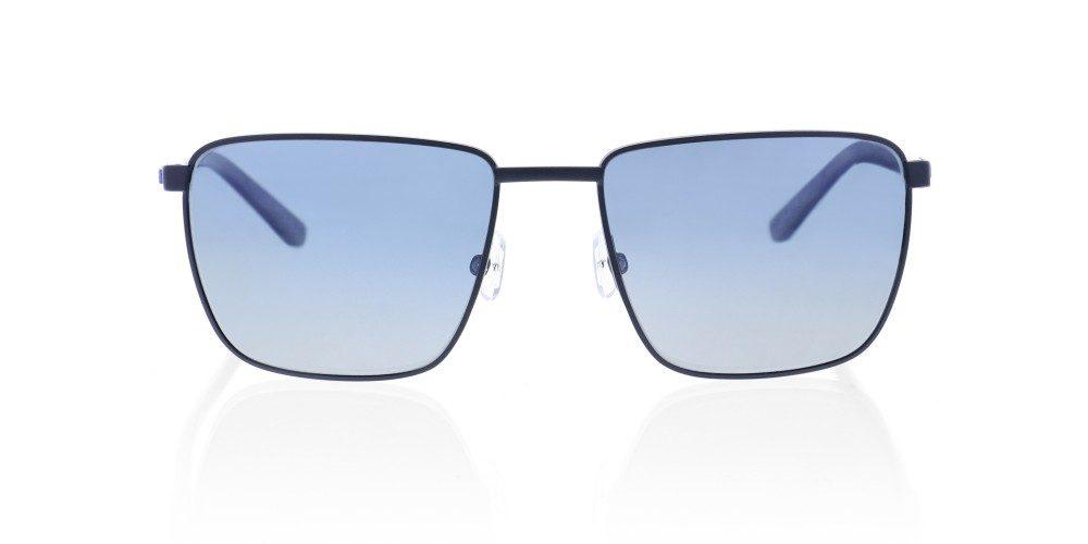 MOREL-Sunglasses--men-sunglasses-Metal-rectangle