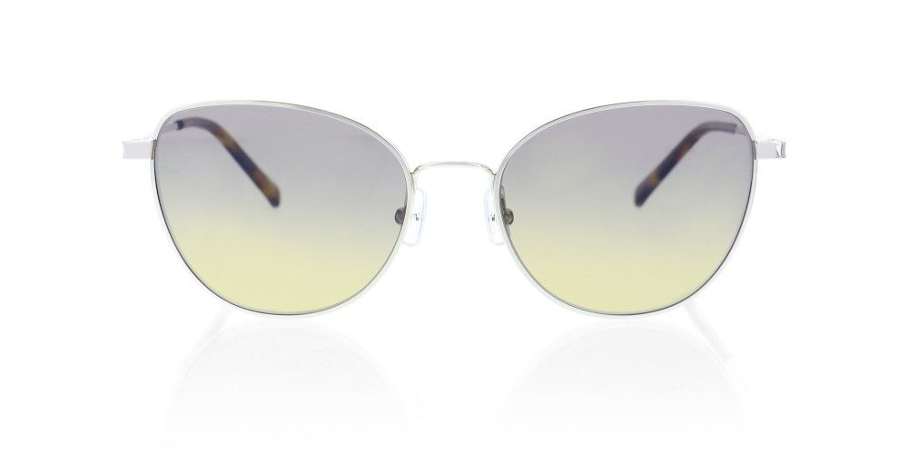 MOREL-Sunglasses--women-sunglasses-Metal-papillon