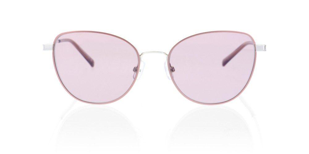 MOREL-Sunglasses--women-sunglasses-Metal-papillon