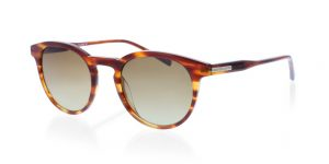 women-sunglasses-Acetate-pantos