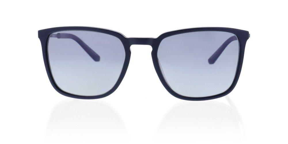 MOREL-Sunglasses--men-sunglasses-Acetate-rectangle