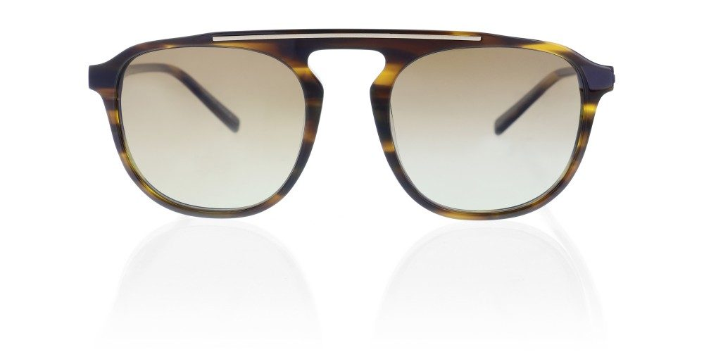 MOREL-Sunglasses--men-sunglasses-Acetate-pilot