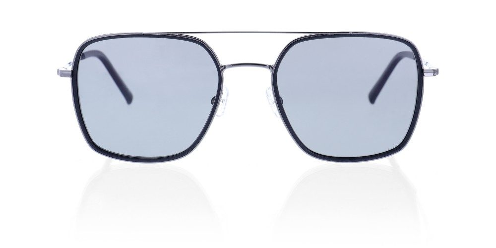 MOREL-Sunglasses--men-sunglasses-Metal-rectangle