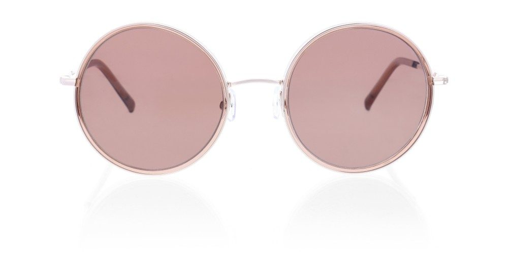 MOREL-Sunglasses--women-sunglasses-Metal-round