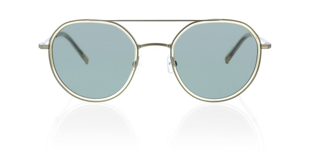 MOREL-Sunglasses--men-sunglasses-Metal-pantos