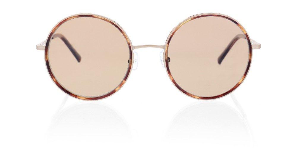 MOREL-Sunglasses--women-sunglasses-Metal-round
