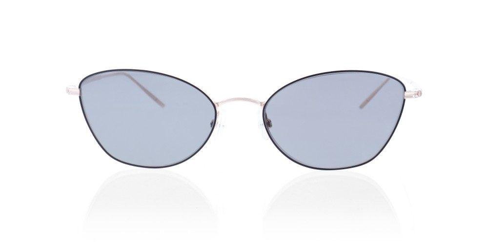 MOREL-Sunglasses--women-sunglasses-Metal-oval