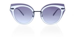 MOREL-Sunglasses--women-sunglasses-Acetate-oval