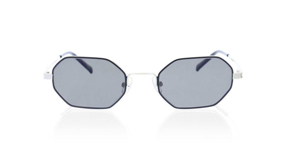 MOREL-Sunglasses--men-sunglasses
