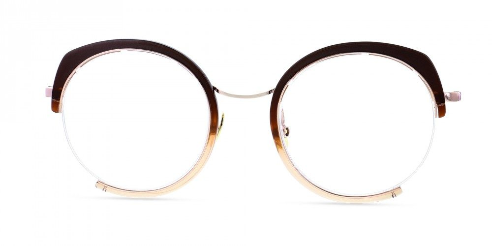 MOREL-Eyeglasses--women-eyeglasses-Acetate-round