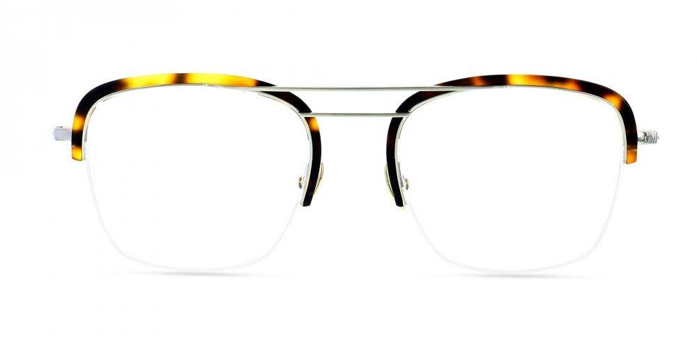 MOREL-Eyeglasses--men-eyeglasses-Acetate-rectangle