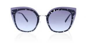 MOREL-Sunglasses--women-sunglasses-Acetate-carree