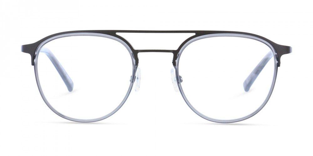 MOREL-Eyeglasses--men-eyeglasses-Metal-pantos