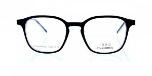 MOREL-Eyeglasses--men-eyeglasses-Acetate-carree