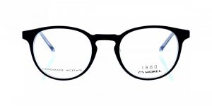 MOREL-Eyeglasses--men-eyeglasses