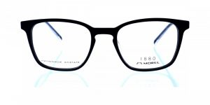 MOREL-Eyeglasses--men-eyeglasses-Acetate-rectangle