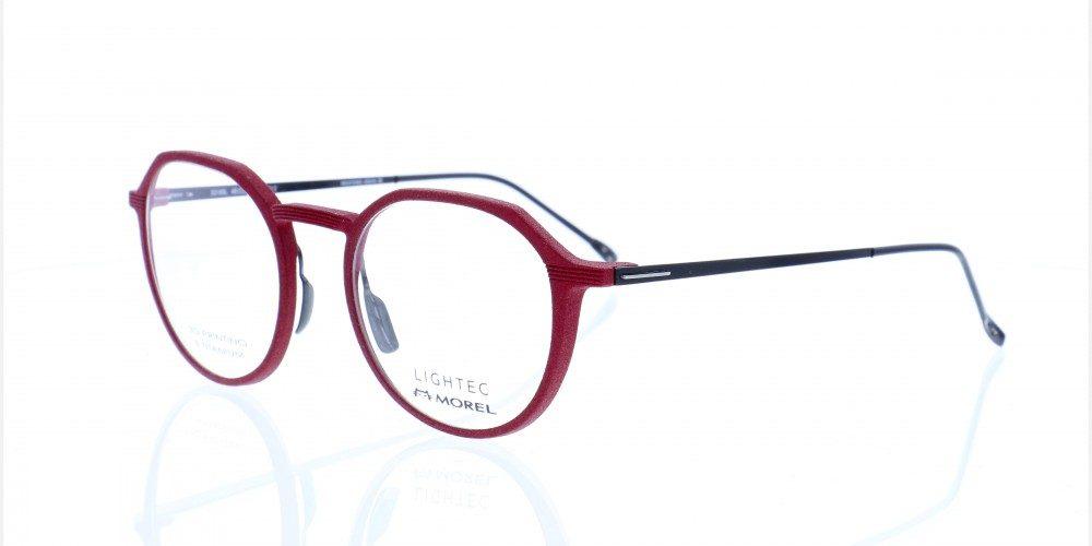 women-eyeglasses--pantos
