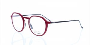 women-eyeglasses--pantos