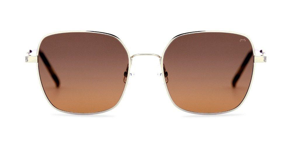 MOREL-Sunglasses--women-sunglasses-Metal-carree