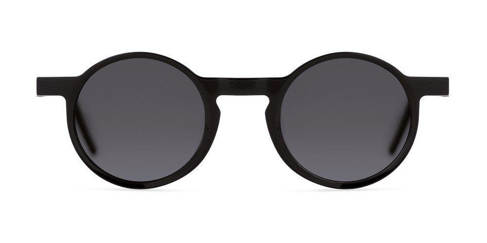 MOREL-Sunglasses--men-sunglasses-Acetate-round