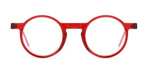 MOREL-Eyeglasses--men-eyeglasses-Acetate-round