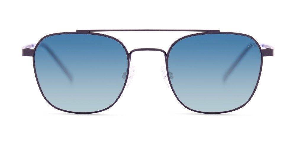 MOREL-Sunglasses--men-sunglasses-Metal-pantos
