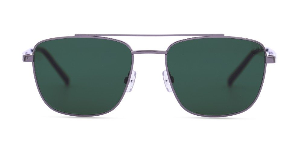 MOREL-Sunglasses--men-sunglasses-Metal-pilot